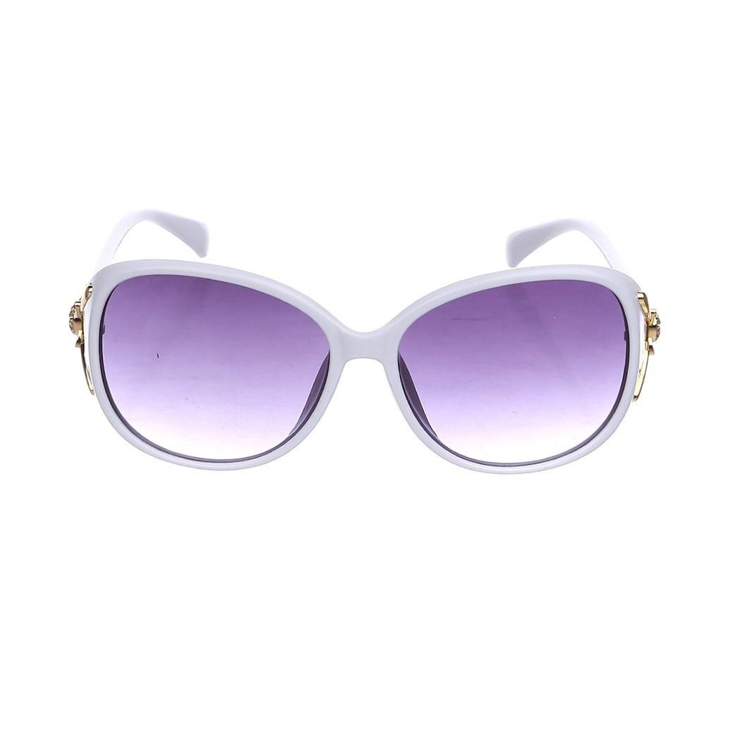 Жіночі окуляри AL-1106-15