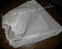 Сменный мешок для  настольной вытяжки (пылесоса)