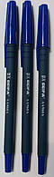 Ручка Beifa АА960А синяя