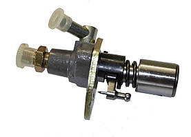 Насос паливний (паливний) двигуна 178F, 6 к. с.