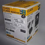 Пуско-зарядное устройство DECA Class Booster 150A, фото 2