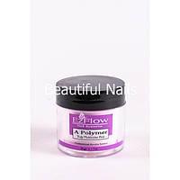 Акрилова пудра для нігтів EzFlow Nail Systems (pink) 28 гр