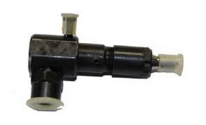 Форсунка (топливний інжектор) двигуна мотоблока 178F