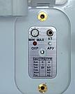 Радіохвильові сповіщувачі двопозиційні Бар'єр -100, фото 4