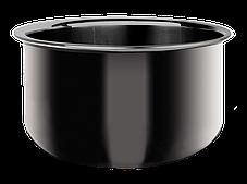 Чаша для мультиварки Redmond RB-A523