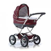 Детская универсальная коляска Geoby BABY(C706)-CHR