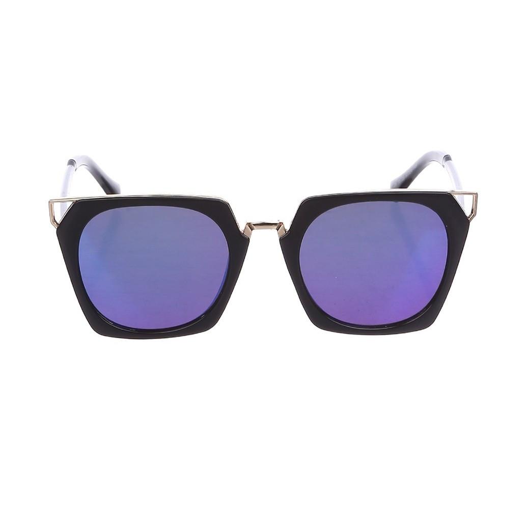Женские очки AL-1097-20