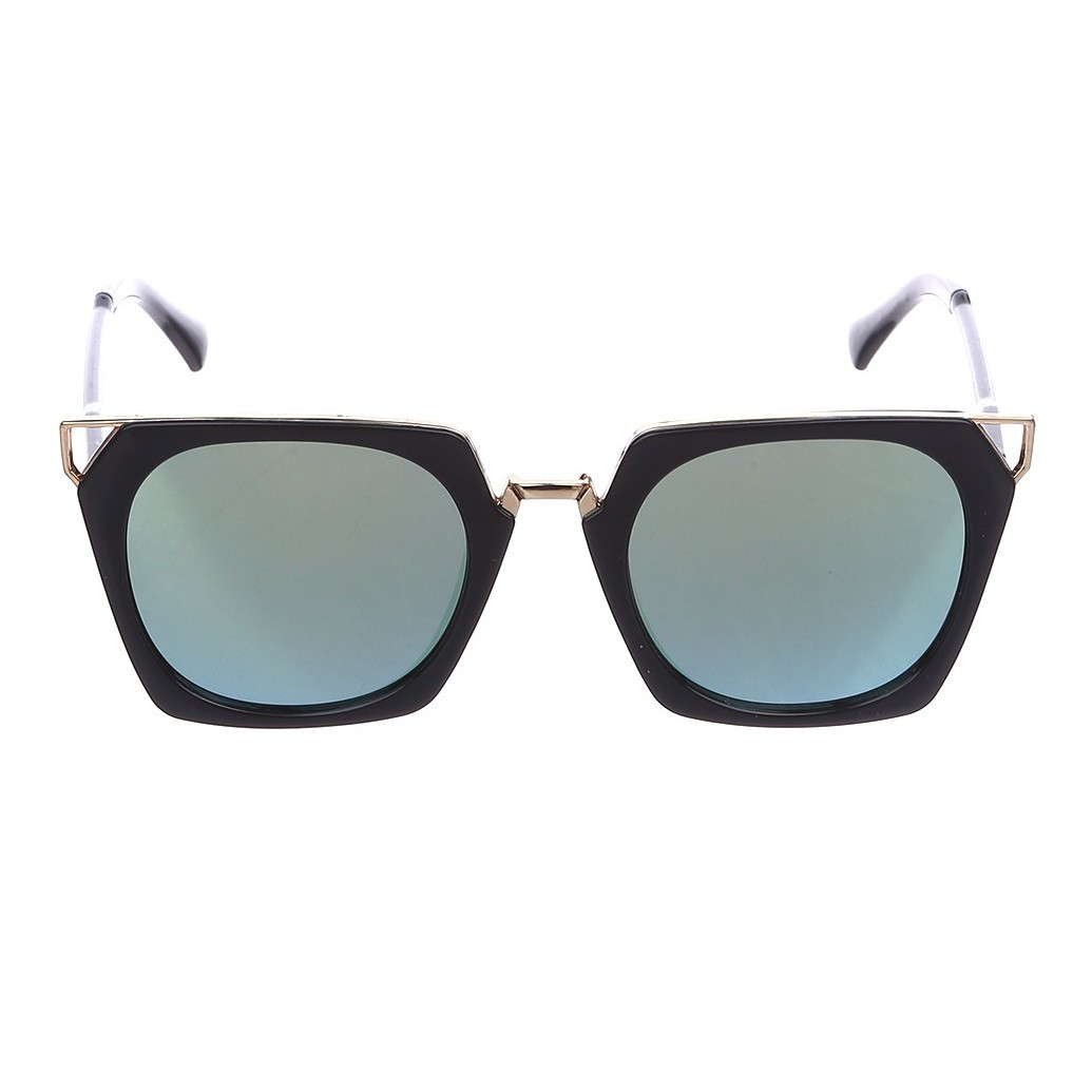 Женские очки AL-1096-40