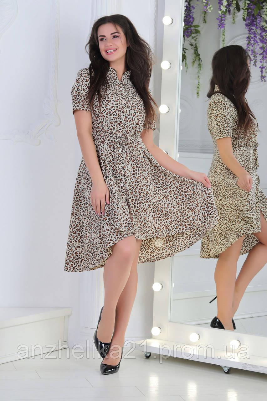 a13f303e632 Платье женское летнее из тонкой летней ткани размеры 46-56. - Интернет  магазин