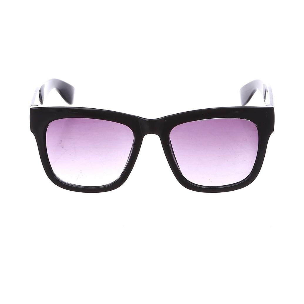 Женские очки AL-1086-10