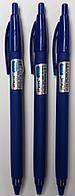 Ручка Aplus ТВ139400 синяя