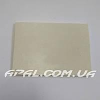 Q-Refinish 20-962 Эластичный резиновый шпатель 10см х 7см