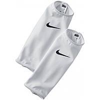 Чулок для щитков Nike guard lock sleeve SE0174-103 Оригинал