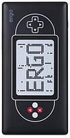 Портативная батарея ERGO LP-83 - 10000 mAh Li-pol Gaming console
