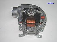 Вентилятор для газового котла SIME 35 BF 6225624