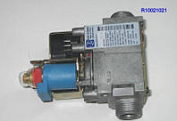 Газовая арматура для котла Beretta CIAO N 24/28 CAI/CSI (Sit 845 SIGMA) R10021021
