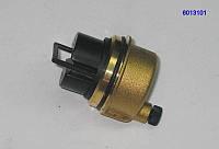 Автоматический воздушный клапан Sime Fornat. Zip OF | BF, Metropolis 6013101