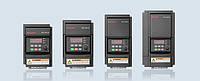 Частотный преобразователь однофазный 0,75 кВт VFC3210 Bosch Rexroth