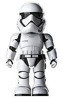 Программируемый робот UBTECH Stormtrooper