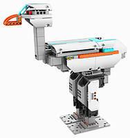 Программируемый робот UBTECH JIMU Mini Kit (4 сервопривода)