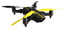 Квадрокоптер XIRO Xplorer Mini Travel Black