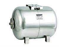 Гидроаккумулятор Насосы плюс оборудование HT 100SS