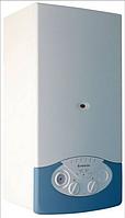 Газовый котел Ariston Matis 24 ff (турбо в комплекте с трубой)