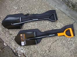 Чехол к саперной лопате Fiskars ERGO 2500 и Fiskars 131417