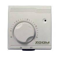 Комнатный терморегулятор Zoom TA 2