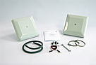 Сповіщувачі охоронні радіохвильові лінійні FMW - 3C, фото 2