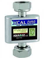 """Магнитный фильтр для бытовой техники Aquamax XCAL DIMA 3/4"""""""