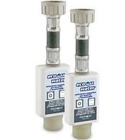 Магнитный фильтр для стиральных машин Aquamax XCAL Ecomaxwater
