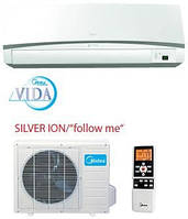 Кондиционер Midea MS9V-24HR VIDA