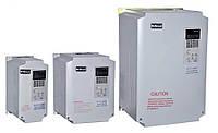 Преобразователь частоты EI-7011-020H (15кВт)