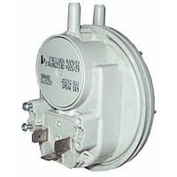Прессостат Beretta R01005272 (реле давления воздуха для турбированных котлов)