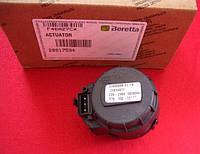 Сервопривод трехходового клапана Beretta City 24 CSI 20017594
