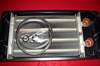 Теплообменник Beretta первичный R10023651 (новый арт. R20052572)