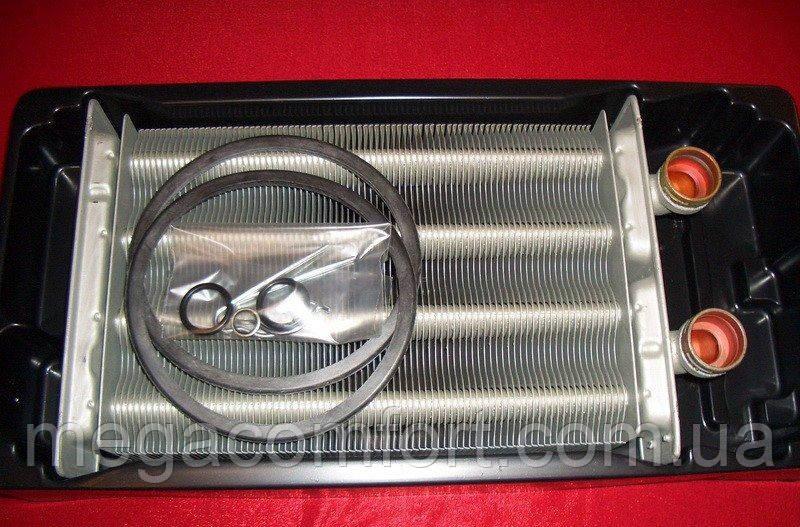 Теплообменник beretta первичный r10023651 новый артикул r20052572 Пластинчатый теплообменник HISAKA RX-50 Канск