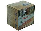 Сповіщувачі охоронні радіохвильові лінійні FMW-3/1, фото 3