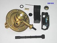 Трехходовой кран (клапан переключающий) Sime Format. ZIP  6281503