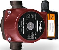 Циркуляционный насос Aquatica 774130 GPD20-6SP/130