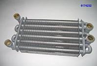 Бітермічний теплообмінник SIME Format. ZIP 25 OF 6174232