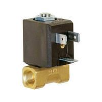 "Электромагнитный клапан Ceme 5510 1/8"" 2mm  нормально-закрытый"