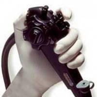 HD Видеодуоденоскоп ED34-i10T