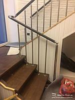 Перила и ограждения лестниц для детских садов и школ из нержавеющей стали