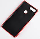 Чехол Croco Style для Xiaomi Mi 8 lite (разные цвета), фото 4