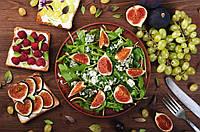 Як поєднувати продукти харчування, щоб вони приносили масимальну користь?