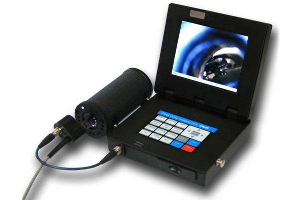 Відеоендоскопи