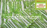 """Шторка для ванной комнаты """"Bamboos"""" (Бамбук), размер 240х200 см., фото 4"""
