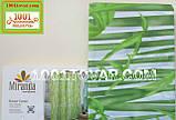 """Шторка для ванной комнаты """"Bamboos"""" (Бамбук), размер 240х200 см., фото 5"""